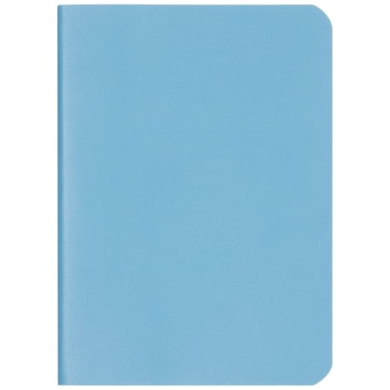 340335-box-mini-notebook-10pk-pastel-colours-5.jpg