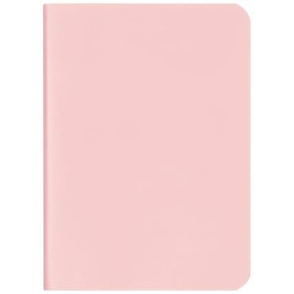 340335-box-mini-notebook-10pk-pastel-colours-6.jpg