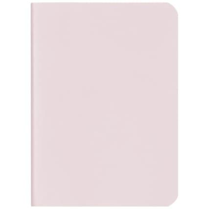 340335-box-mini-notebook-10pk-pastel-colours-7.jpg