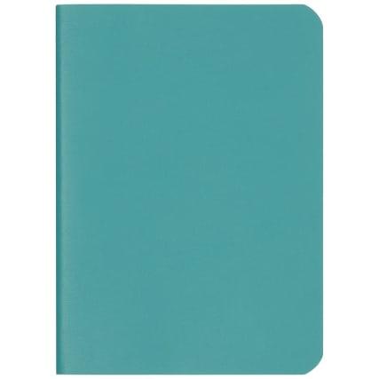 340335-box-mini-notebook-10pk-pastel-colours-8.jpg