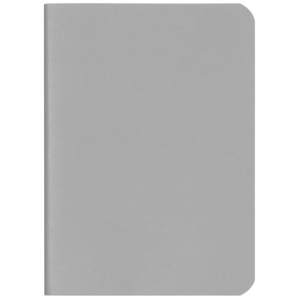 340335-box-mini-notebook-10pk-pastel-colours-9.jpg