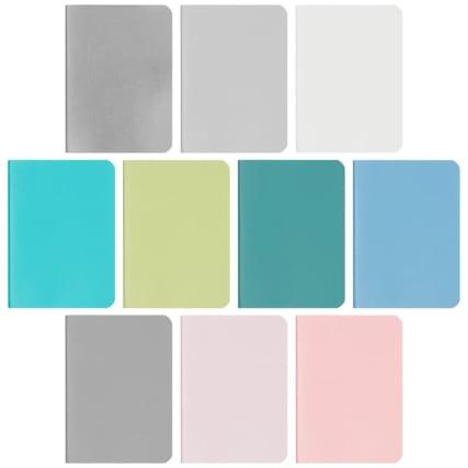 340335-box-mini-notebook-10pk-pastel-colours-group.jpg