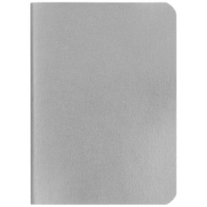 340335-box-mini-notebook-10pk-pastel-colours.jpg