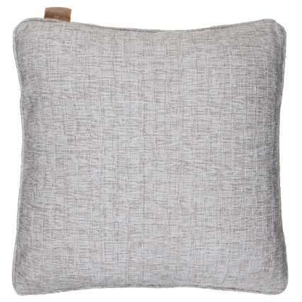 340416-winchester-cushion-grey