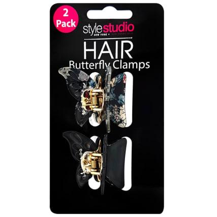 340451-stylestudio-hair-butterfly-clamps-2pk-black