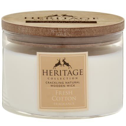 340464-heritage-crackling-natural-wooden-wick-candle-fresh-cotton