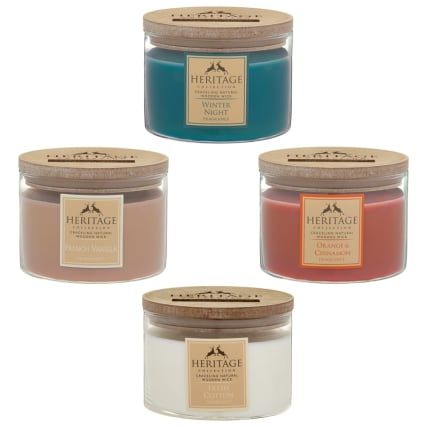 340464-heritage-crackling-natural-wooden-wick-candle-main