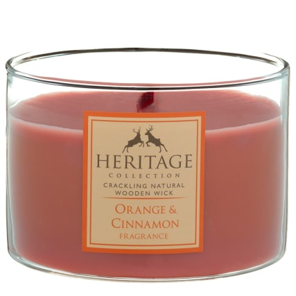 340464-heritage-crackling-natural-wooden-wick-candle-orange-and-cinnamon-2