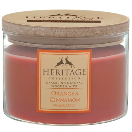 340464-heritage-crackling-natural-wooden-wick-candle-orange-and-cinnamon