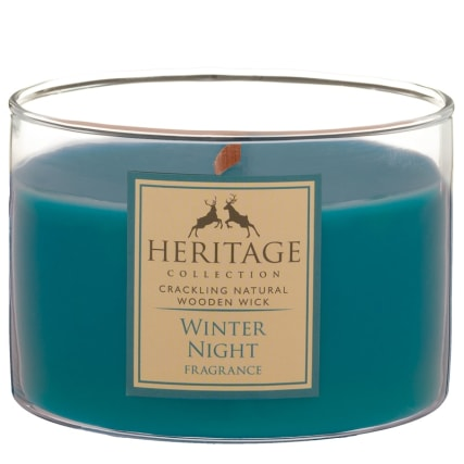 340464-heritage-crackling-natural-wooden-wick-candle-winter-night-2
