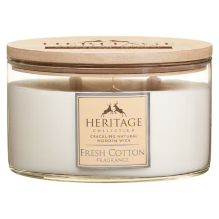 340465-heritage-large-candle-fresh-cotton-2