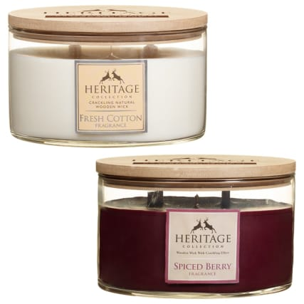 340465-heritage-large-candle-fresh-cotton