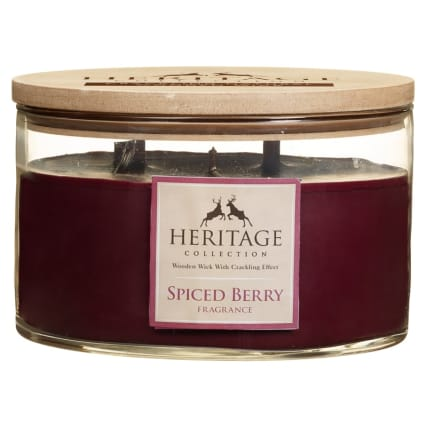 340465-heritage-large-candle-spiced-berry