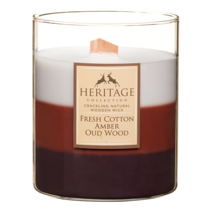 340470-layered-heritage-candle-fresh-cotton-amber-oud-wood-2