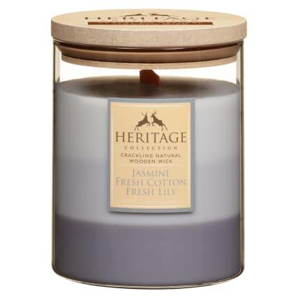 340470-layered-heritage-candle-jasmine-fresh-cotton-fresh-lily