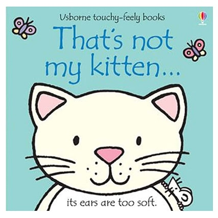 340497--usborne-touchy-feel-book-thats-not-my-kitten