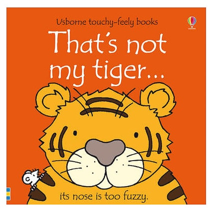 340497--usborne-touchy-feely-book-thats-not-my-tiger