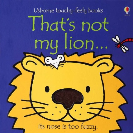 340497-thats-not-my-lion-book