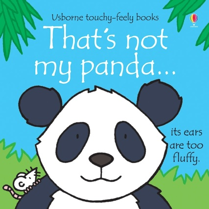 340497-thats-not-my-panda