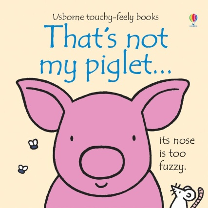 340497-thats-not-my-piglet-book1