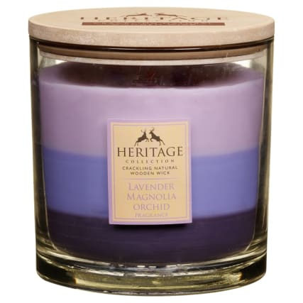 340501-heritage-candle-lavender-magnolia-orchid