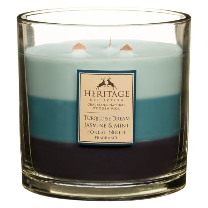340501-heritage-candle-turquoise-dream-jasmine-and-mint-forest-night-2