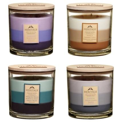 340501-heritage-candle-vanilla-caramel-latte-vanilla-and-caramel