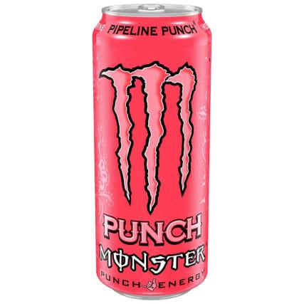 340598-monster-pipeline-punch-500ml