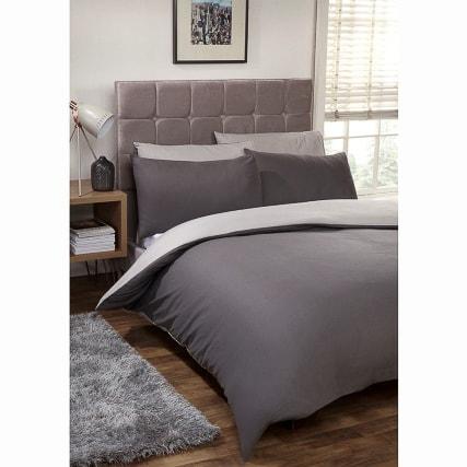 340601-340602-340603-silent-night-reversible-charcoal-duvet-set