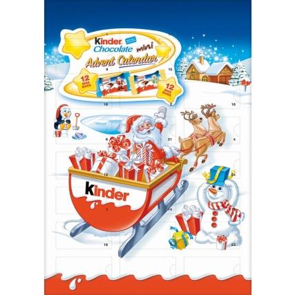 340610-kinder-chocolate-advent-calendar