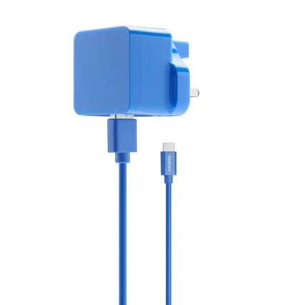 340622-goodmans-type-c-mains-charger-and-cable-blue-2