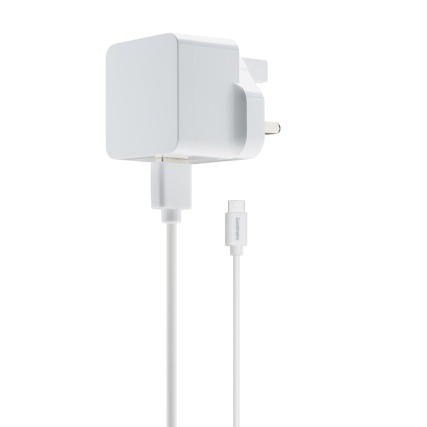 340622-goodmans-type-c-mains-charger-and-cable-white-2