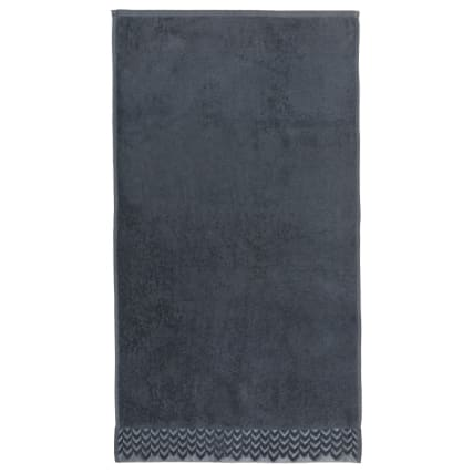 340637-chevron-hand-towel-charcoal