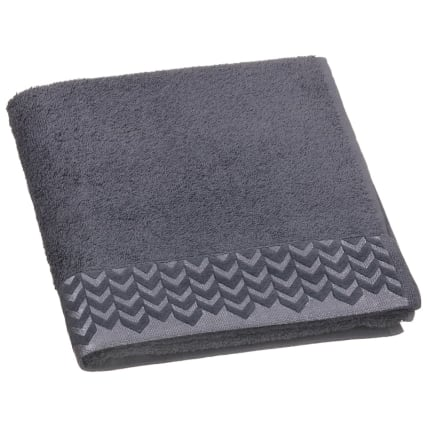 340637-chevron-hand-towel-charcoal1