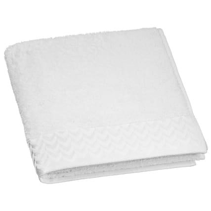 340637-chevron-hand-towel-ivory-2