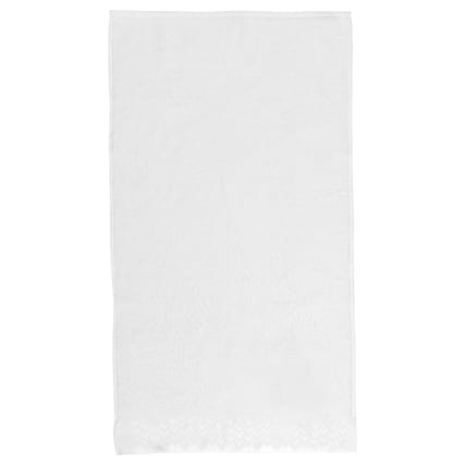 340637-chevron-hand-towel-ivory
