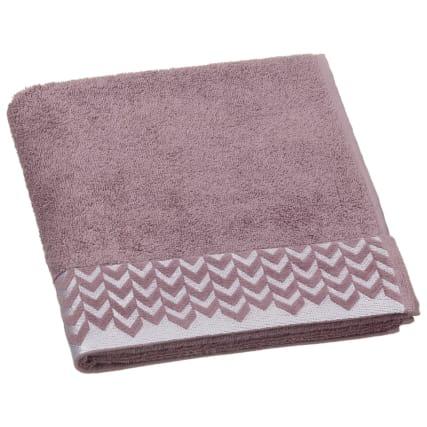 340637-chevron-hand-towel-lilac