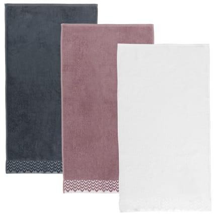 340637-chevron-hand-towel-main