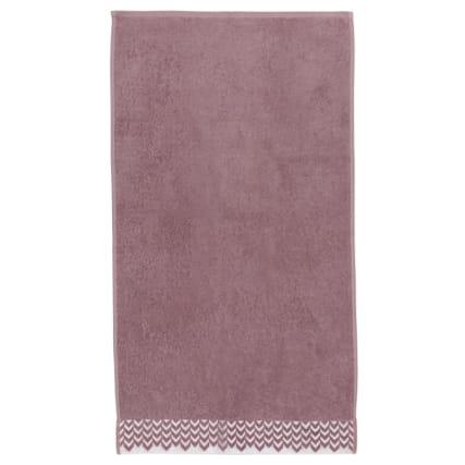 340637-chevron-hand-towel-mauve