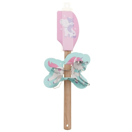 340645-unicorn-spatula-and-cookie-cutter-set-2