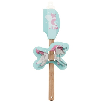 340645-unicorn-spatula-and-cookie-cutter-set-3