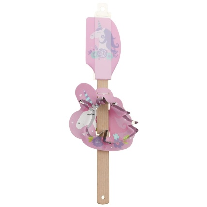 340645-unicorn-spatula-and-cookie-cutter-set-4