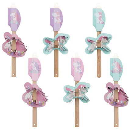 340645-unicorn-spatula-and-cookie-cutter-set-main