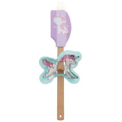 340645-unicorn-spatula-and-cookie-cutter-set