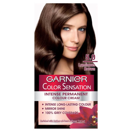 340657-garnier-colour-sensation-luminous-brown