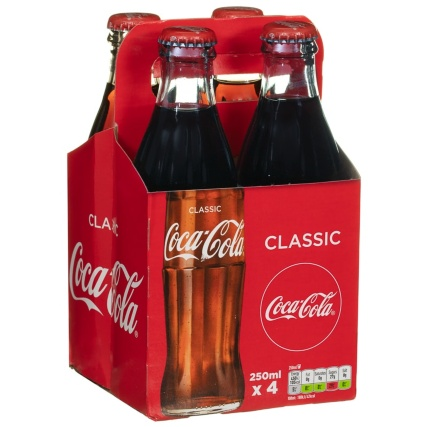 340801-coca-cola-classic-4pk-250ml-2