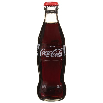 340801-coca-cola-classic-4pk-250ml-3