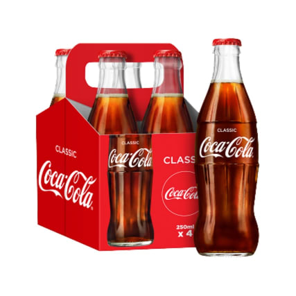 340801-regular-coca-cola-coke-glass-4pk-250ml-1