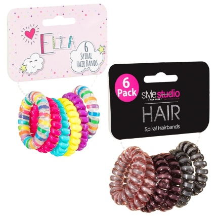 340802-style-studio--ella-hair-bands-group