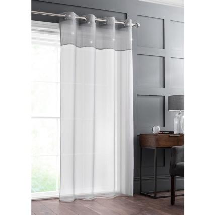 340932-lurex-silver-curtains